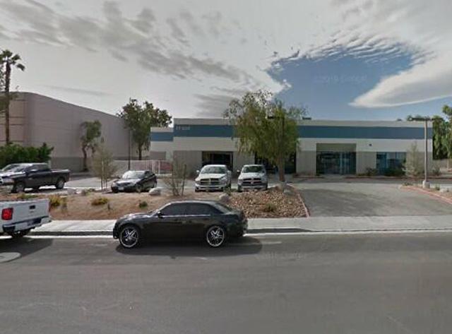 77585 Enfield Ln Palm Desert,CA