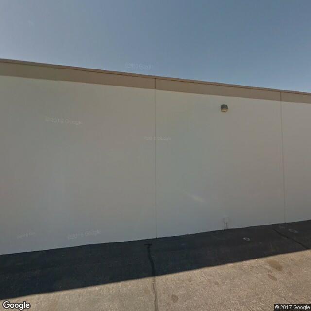 3906 E. Roeser Road Phoenix,AZ