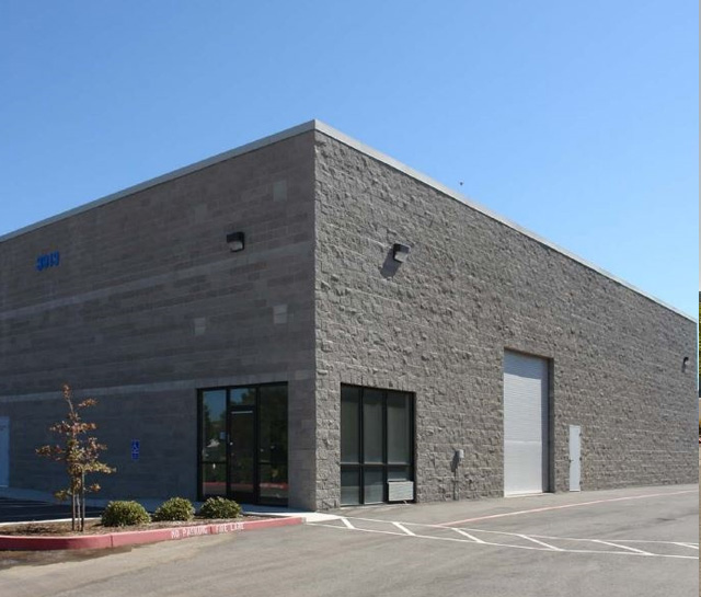 Sacramento Warehouse Space For Rent