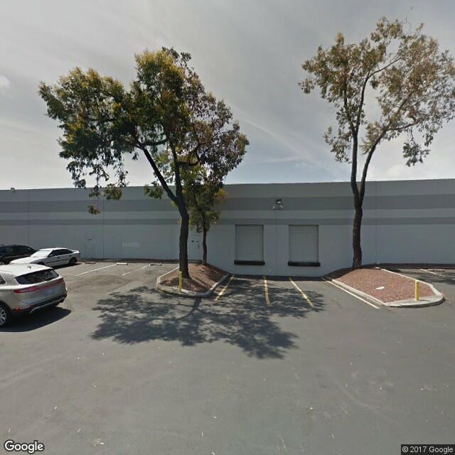 2919 Whipple Road