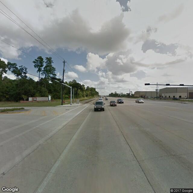 Warehouse Lighting Houston Tx: Houston Warehouse Space For Rent