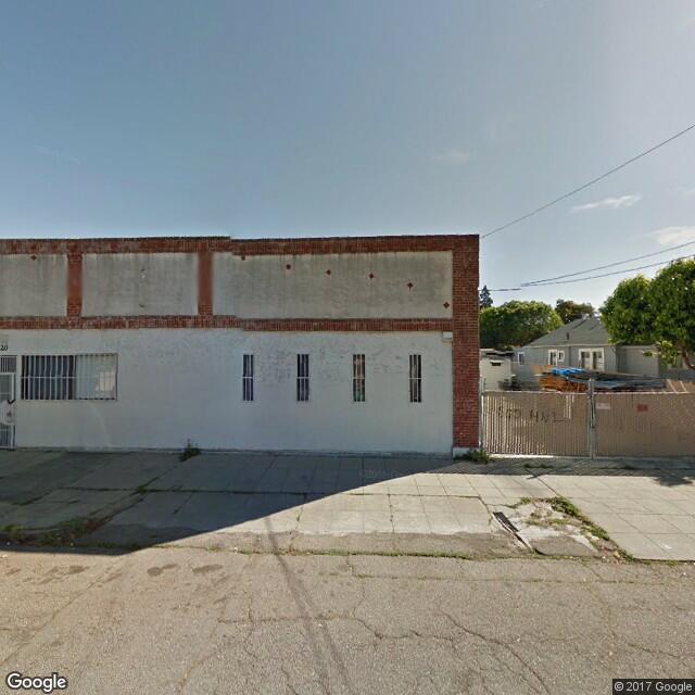 3820 Penniman Ave
