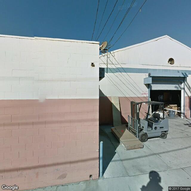 Glendale Warehouse Space For Rent
