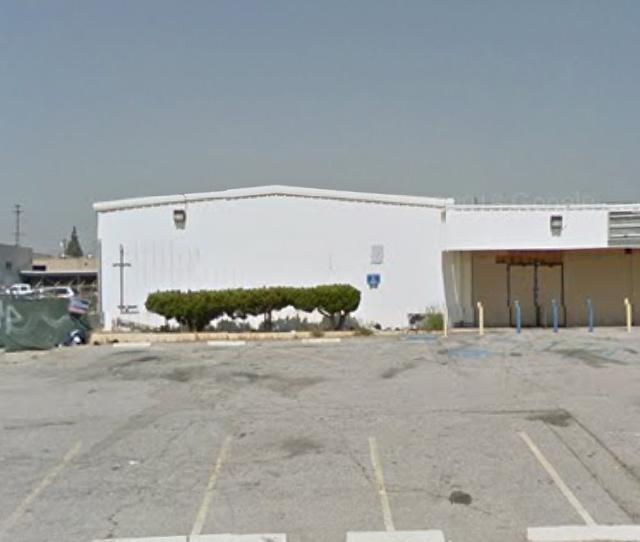 9827 De Soto Ave