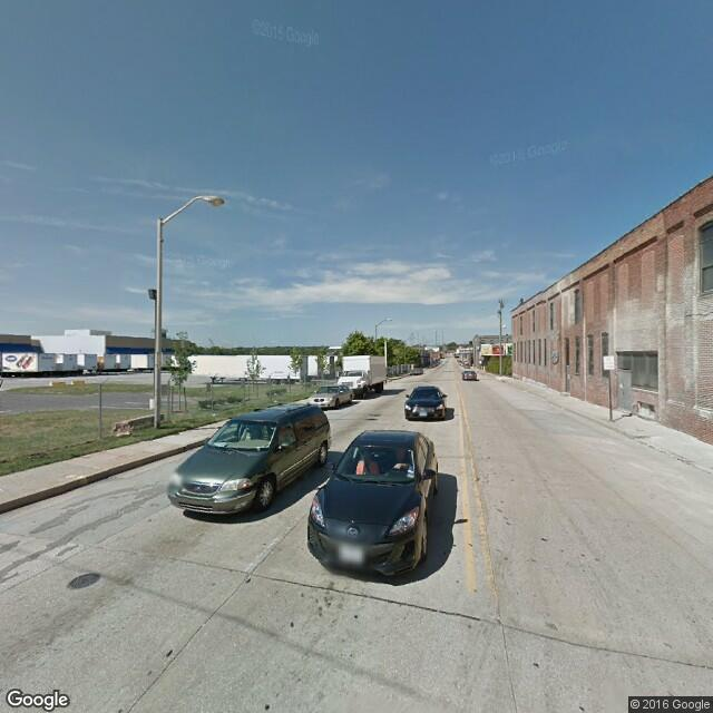 1 - 5 N Haven St