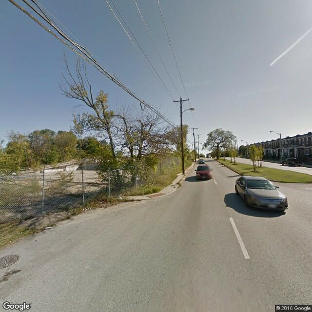 1301 Edison Highway