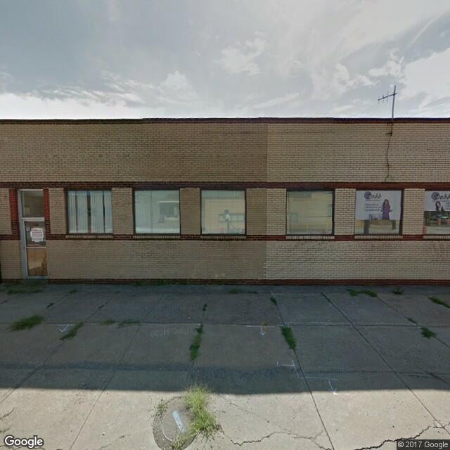 2622 St. Clair Avenue