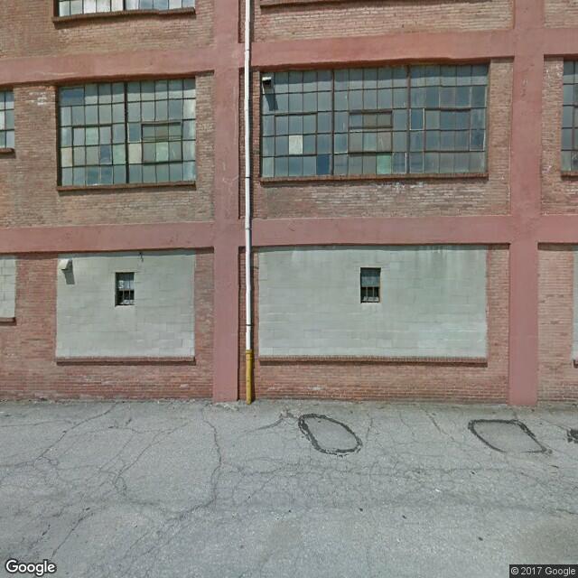 6545 Carnegie Ave