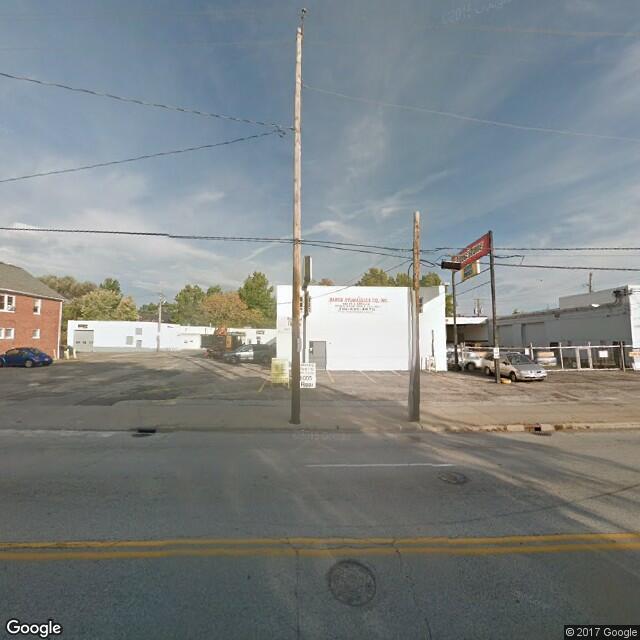 19003 St Clair Avenue