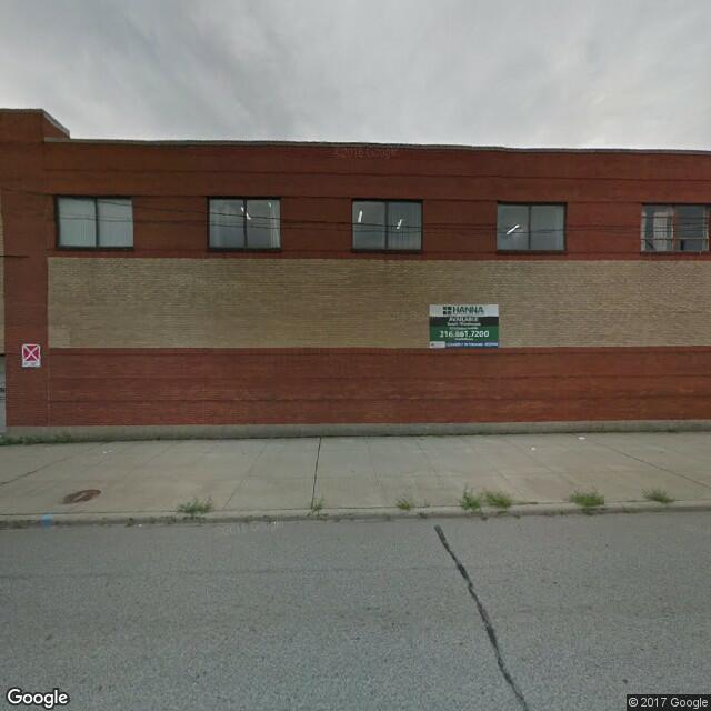 3800 Woodland Ave
