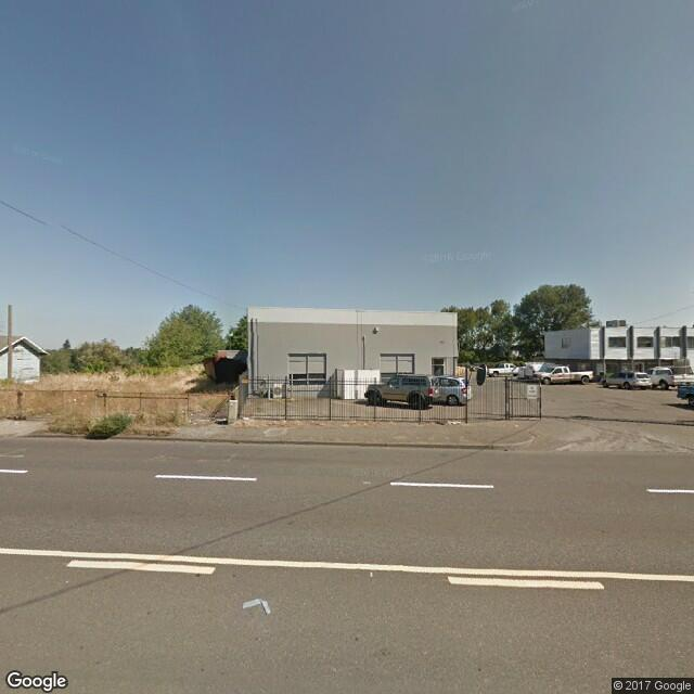 3931 NE Columbia Blvd.