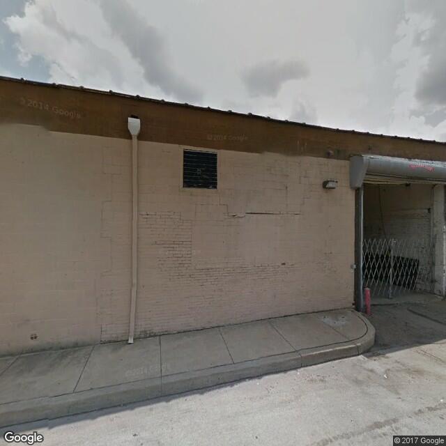 842 Jacksonia Street