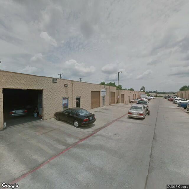 1229 Colorado Lane