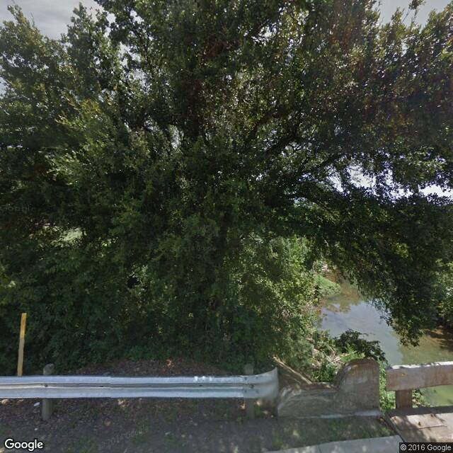 1201 - 1223 E Avenue J