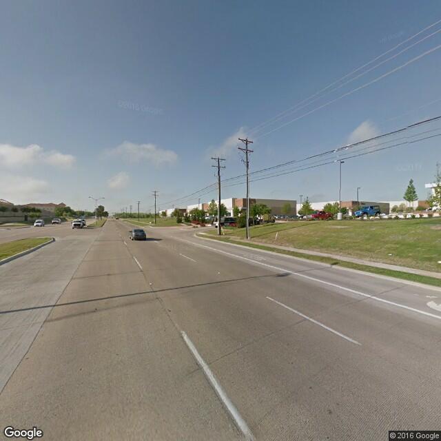 6701 N Belt Line Rd
