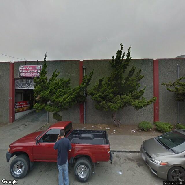 1285-47th Avenue
