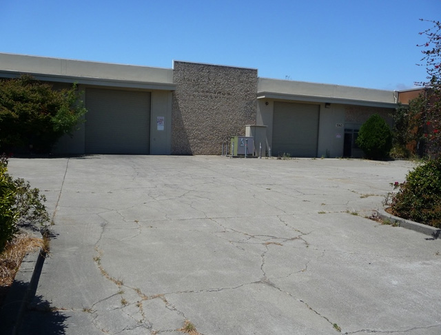 fremont warehouse space for rent 472 kato terrace For431 Kato Terrace Fremont Ca 94539
