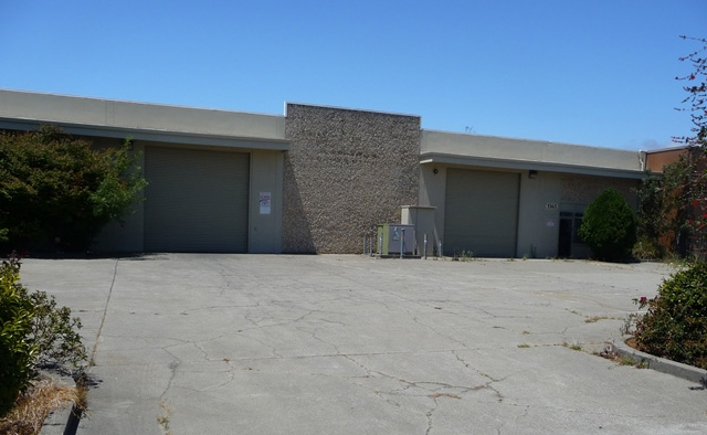 Ca warehouse space for rent listings page 70 for 431 kato terrace fremont ca 94539
