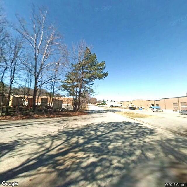 3000 Clearview Pky