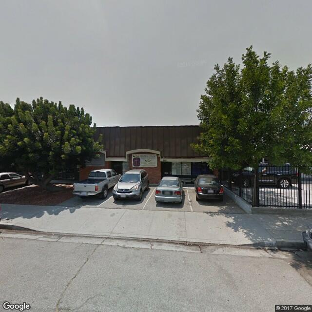 8235 - 8239 Remmet Avenue Canoga Park,CA