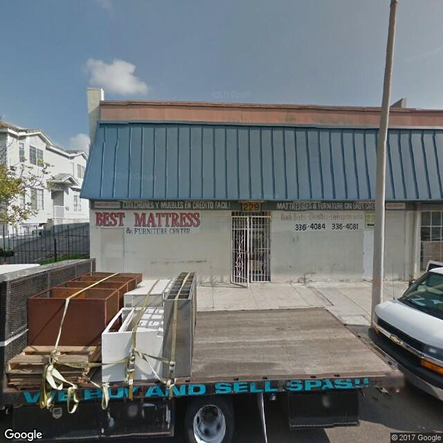 229 National City Blvd