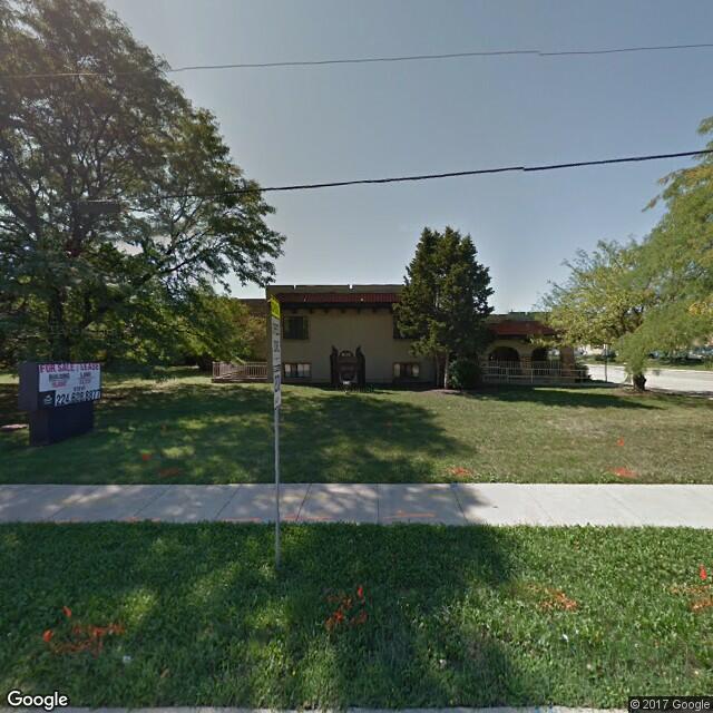 655 W Wise Rd Schaumburg,IL
