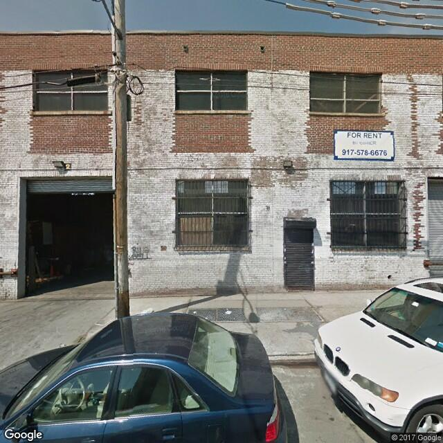649 Whittier St