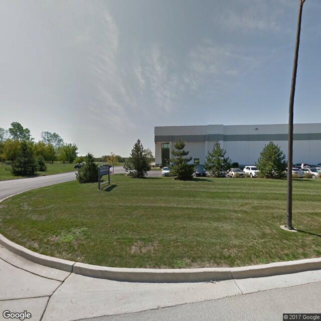 305-325 Corporate Drive