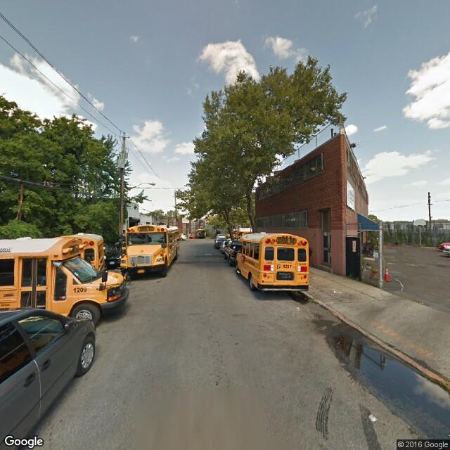 2548 West 13th Street