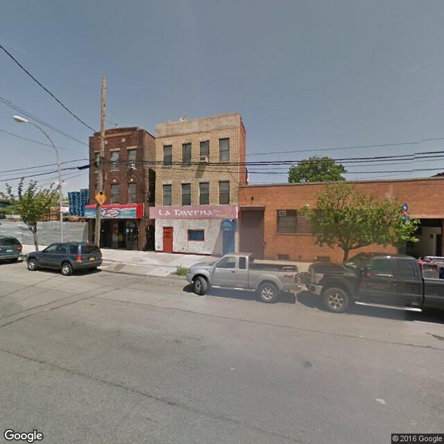 1125 Longwood Ave