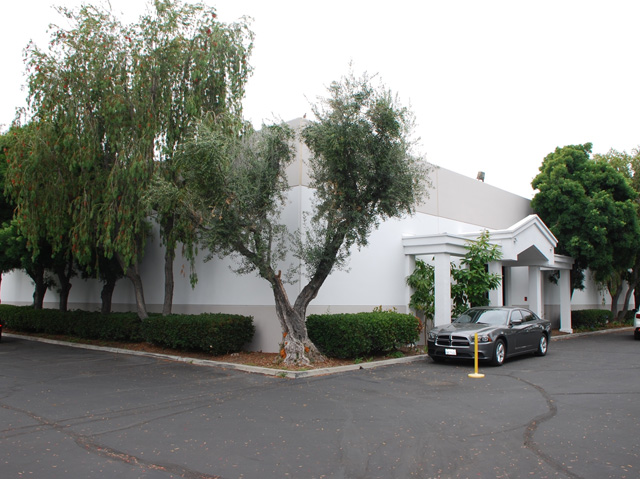 13949 Equitable Road