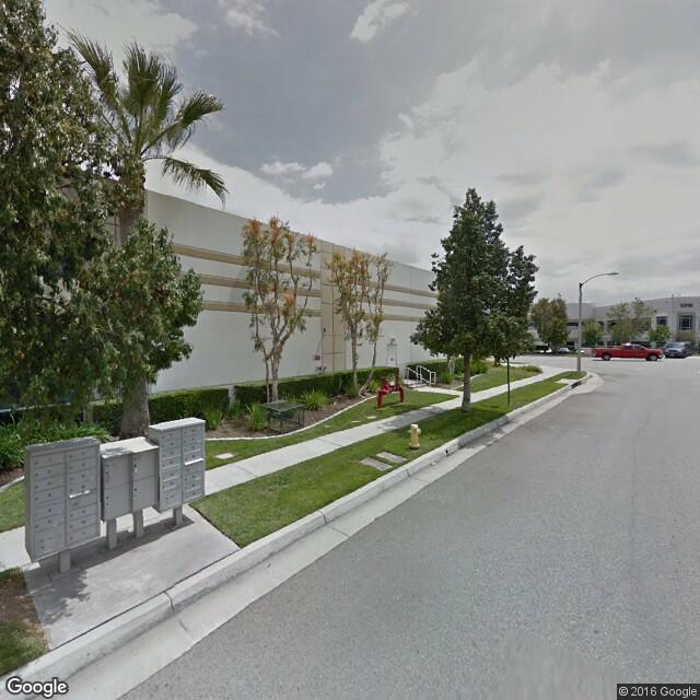 9135 Santa Anita Ave