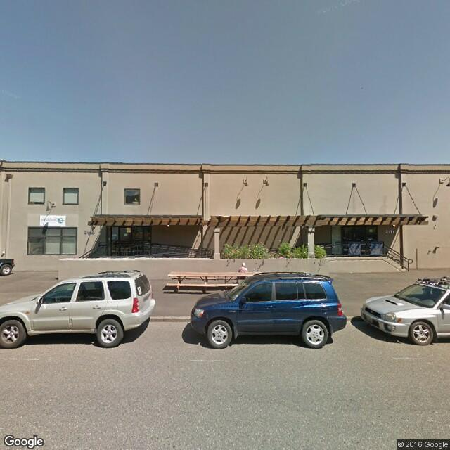 3135 NW Industrial St