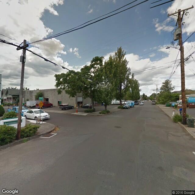 3405 SE 20th Ave
