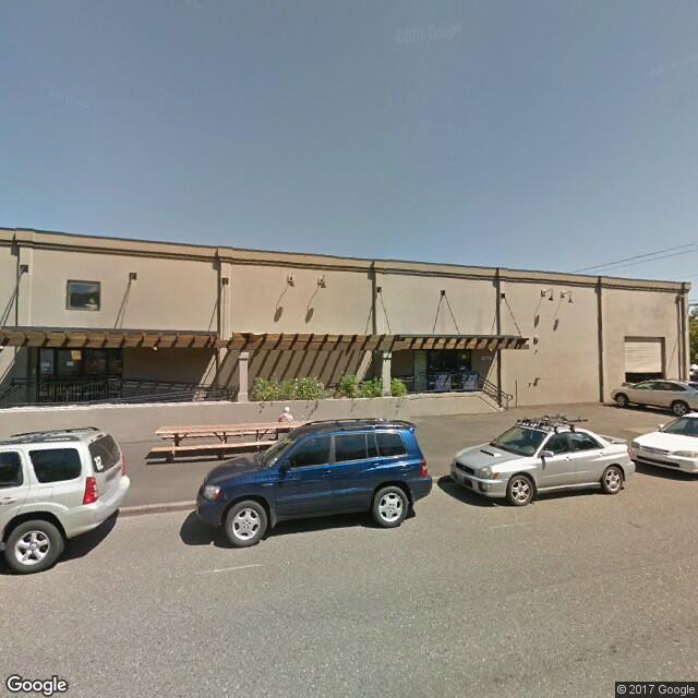 3111 NW Industrial St