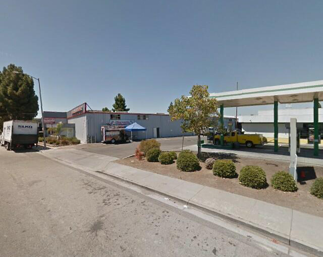 1273 Industrial Parkway West