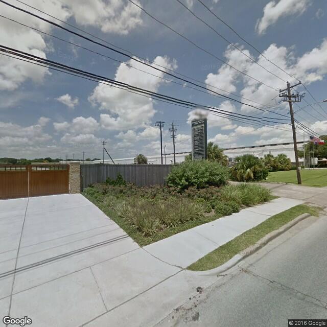 1499 N Post Oak Rd