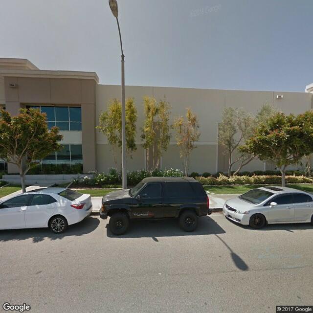 1304 E Valencia Dr Fullerton,CA