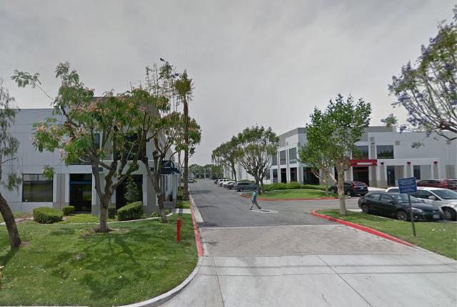 13856 Magnolia Ave