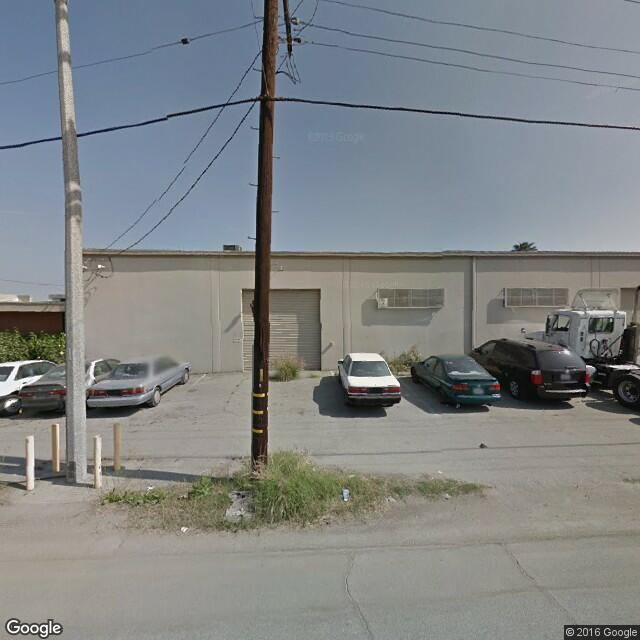 1150 Deforest Ave