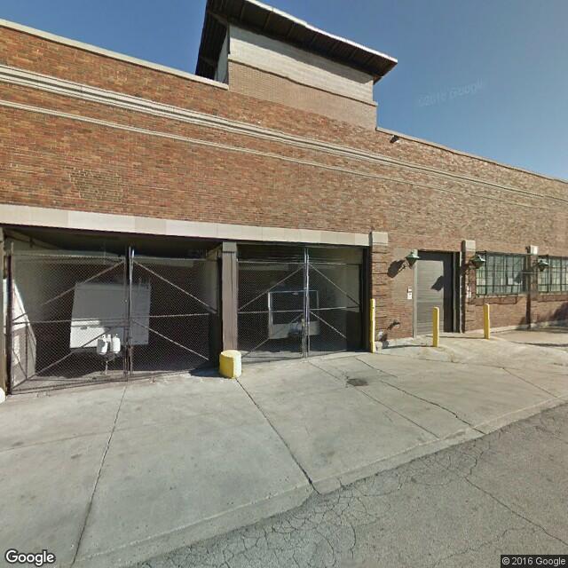3001 - 3117 N Knox Ave