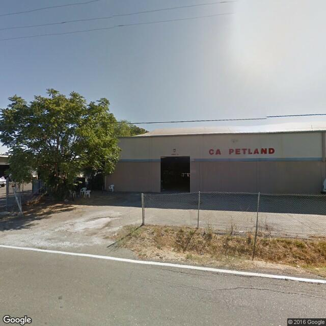 1580 Report Ave