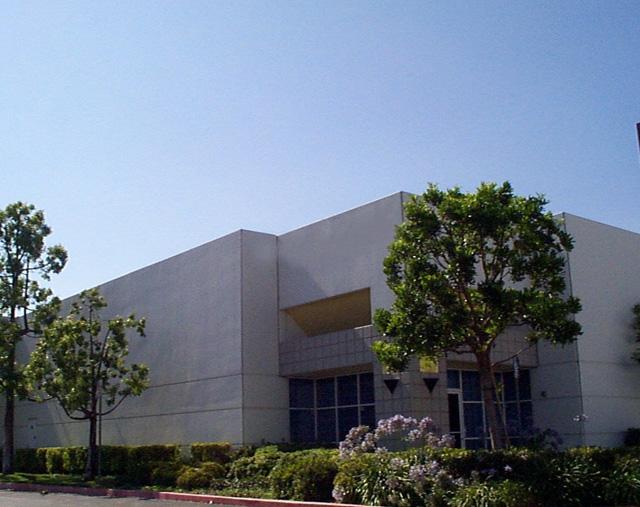 13840 Magnolia Ave