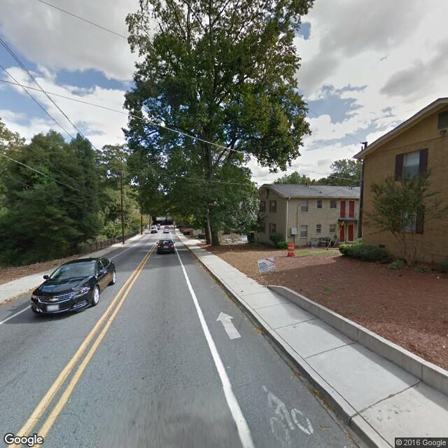 1017 Collier Rd NW