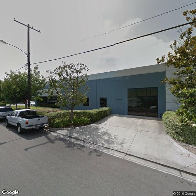 1100 E Howell Ave