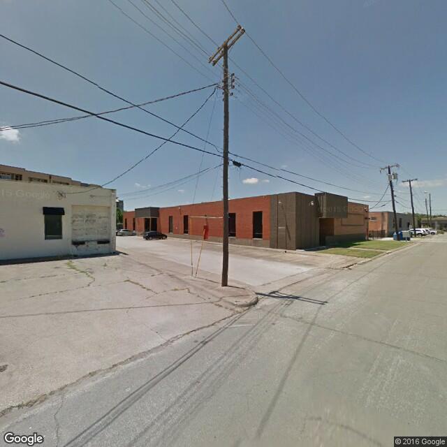 1515 Edison Street