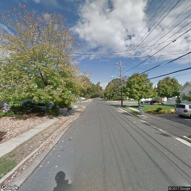 108 Pierson Avenue