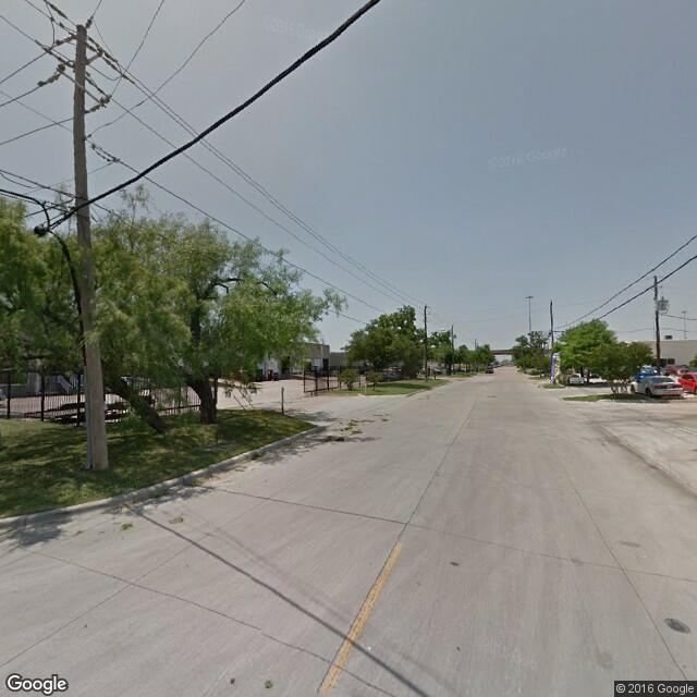 2474 - 2482 Southwell Rd