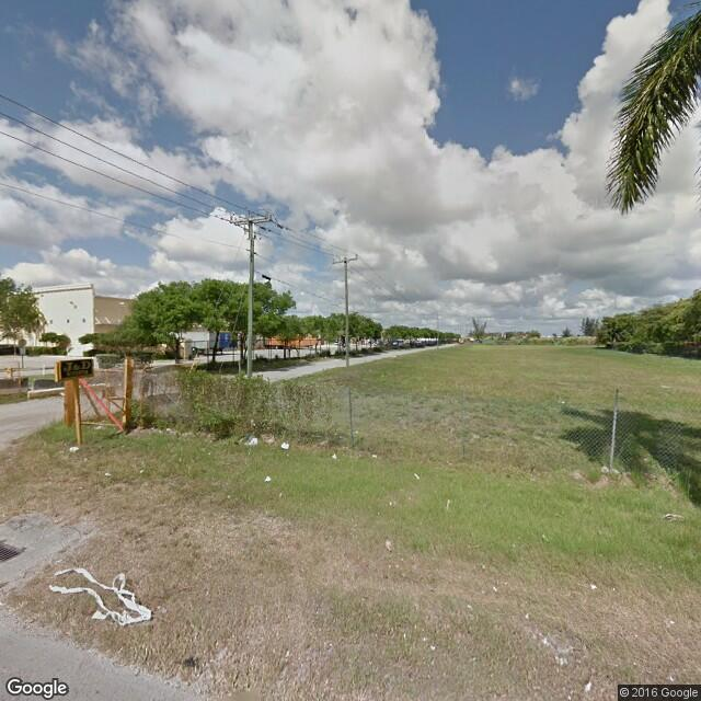 6000 NW 97th Ave