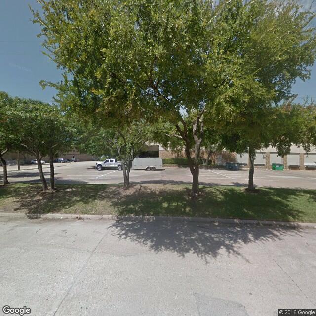 11025 - 11035 Switzer Ave